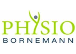 Immagine Physio Bornemann GmbH