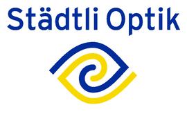 Immagine Städtli Optik