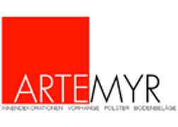 Image Artemyr GmbH