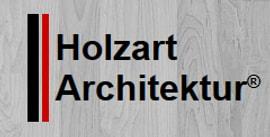 Bild Holzart Architektur AG