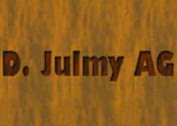 Bild D. Julmy AG
