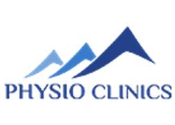 Immagine Physio Clinics Cossonay