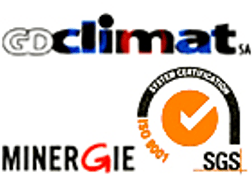 Image GDclimat SA