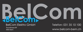 Image Belcom Elektro GmbH