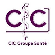 Immagine Physiothérapie CIC