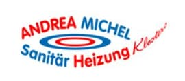 Image Andrea Michel GmbH