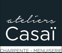 Image Ateliers Casaï SA