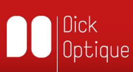 Immagine Dick Optique
