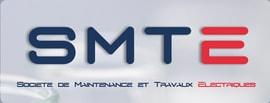 Image SMTE SA