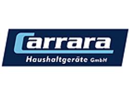 Image Carrara Haushaltgeräte GmbH