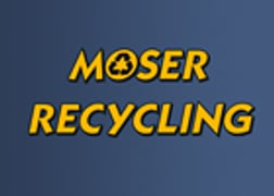 Image Moser Alteisen + Recycling AG