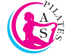 Bild AS Pilates Sàrl