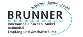 Bild Brunner-Innenausbau
