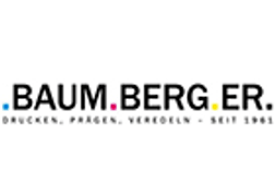 Bild Baumberger Print AG