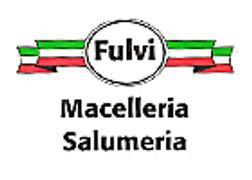 Image Metzgerei & Macelleria Salumeria Fulvi