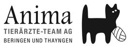 Immagine Anima Tierärzte-Team AG Beringen und Thayngen