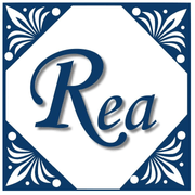 Image Bestattungsinstitut Rea AG