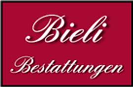 Image Bieli Bestattungen - Beerdigungsinstitut