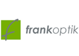 Bild Frank Augenoptik GmbH