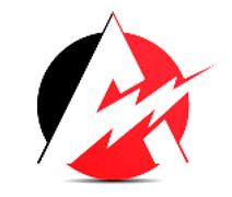 Image AlpinElektro AG