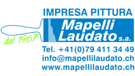 Bild Mapelli Laudato SA