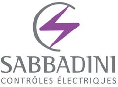 Image Sabbadini Contrôles Electriques Sàrl