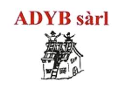 Bild ADYB Sàrl