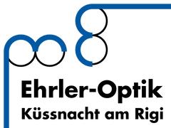Bild Ehrler-Optik