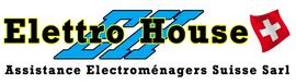 Image Assistance Electroménagers Suisse Sarl
