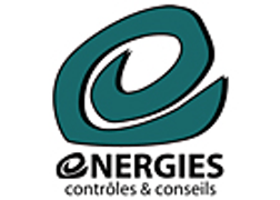 Image Energies Contrôles & Conseils
