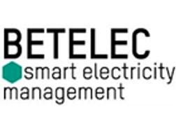 Image BETELEC SA ingénieurs-conseils en électricité
