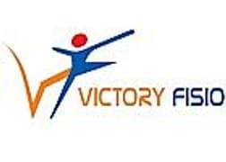 Bild Victory Fisio - Miniera di Sale