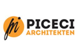 Image Piceci Architekten GmbH