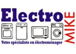 Image Electromike