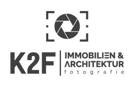 Image K2F GmbH