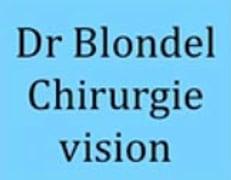 Bild Dr. Blondel Chirurgie vision