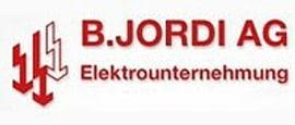 Image Elektro Jordi AG