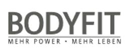 Bild Body Fit
