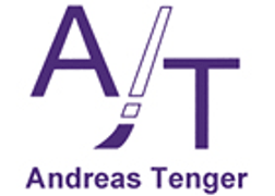 Immagine Tenger Andreas