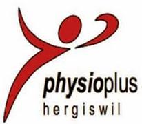 Bild Physioplus Hergiswil