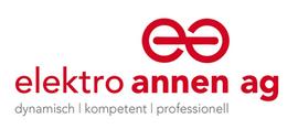 Image Elektro Annen AG