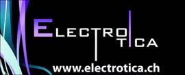 Bild Electrotica Sàrl