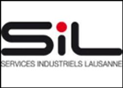 Image Services industriels Lausanne