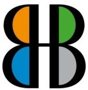 Immagine Baumgartner Beckenried GmbH