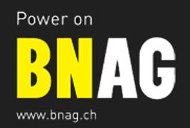 Image Bachmann Neukomm AG