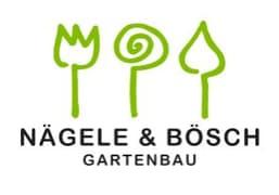Image Nägele & Bösch GmbH