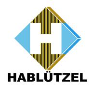 Bild AG Ernst Hablützel+ Co.
