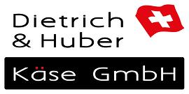Immagine Dietrich & Huber Käse GmbH