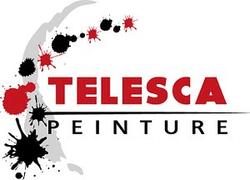 Bild Telesca peinture