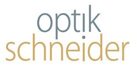 Image Optik Schneider AG